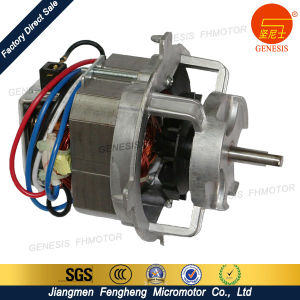 High Quality Mixer Motor pictures & photos