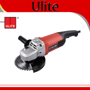 Good Quality High Power Heavy Duty 180mm Angle Grinder on Sale pictures & photos