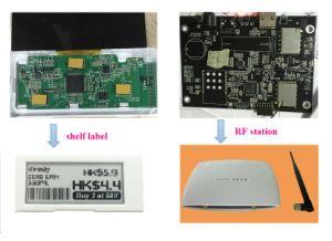 PCBA for Electronic Shelf Label System
