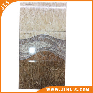 Glazed Ceramic Wall Tiles for Interior Wall Tile pictures & photos