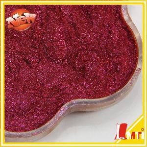 Factory Price Mica Titanium Chameleon Pearl Pigment pictures & photos