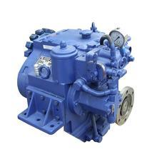 Marine Gearbox for Ship or Boat pictures & photos