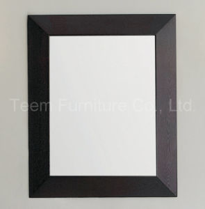 High Quality Hot Sale Simple Style Bathroom Mirror pictures & photos