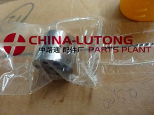 Common Rail Injector Control Valve 7206-0379-Volvo Injector Actuator pictures & photos