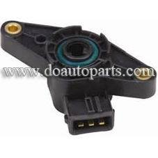 Throttle Position Sensor 9565855480 for Citroen pictures & photos