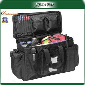 Custom Design Beautiful Multifunctional Tool Packing Bag pictures & photos