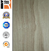 Wood Grain High Pressure Laminate (750-2) pictures & photos