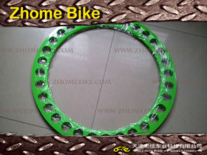 Bicycle Parts/Bicycle Rims/Holed High Rims/700X23c pictures & photos