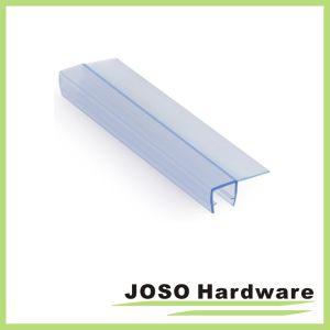 Frameless Shower Door Sealing Strips (SG222) pictures & photos