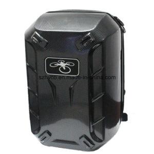 Best Selling Phantom 4 Hardshell Backpack Bag