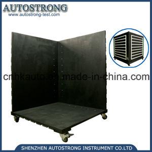 IEC60335 Temperature Measurement Black Test Corner pictures & photos