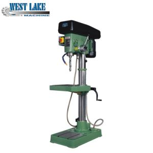 High Precision Auto-Feed Drilling Machine with ISO 25mm (JZB-25B) pictures & photos