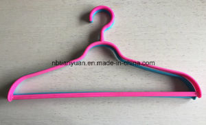 Plastic Clothes Hanger, Clothes Hanger pictures & photos