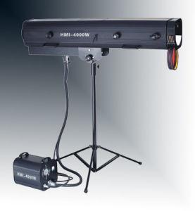 Manual 4000W Follow Spot Light pictures & photos