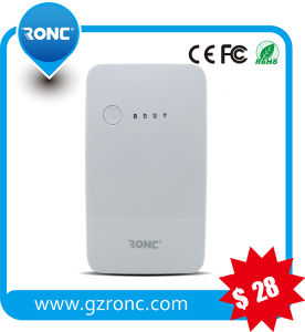 New Design WiFi Router for Wireless Sharing Data pictures & photos