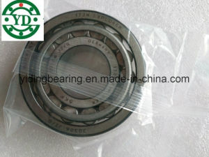 Germany Bearing Tapered Roller Bearing SKF 30306 J2/Q pictures & photos