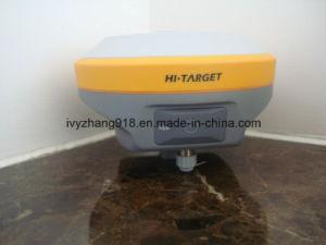Land Surveying Instruments China Brand Hi-Target V90 GPS Rtk Base and Rover pictures & photos