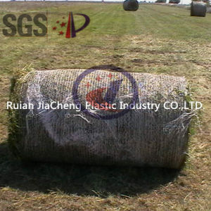 Agriculture Bale Netting pictures & photos