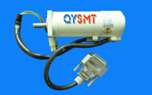 Panasonic Msm011aja Motor pictures & photos