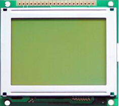 7.0 Inch TFT LCD with Od-Film Display Module pictures & photos