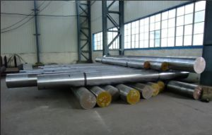 S55c, S45c 40cr, 42CrMo Alloy Steel Round Bar pictures & photos