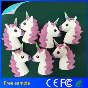 2016 China Wholesale Cartoon PVC Emoji Power Bank pictures & photos