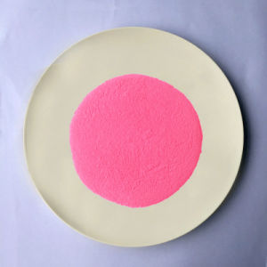 Plastic Urea Molding Compound From China A1 Amino Formaldehyde Molding Powder pictures & photos