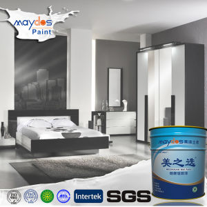 Maydos Good Quality Curtain Coating UV Coating pictures & photos