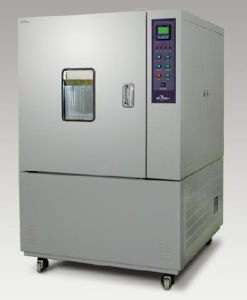 High and Low Temperature Rapid Shock Test Machine pictures & photos
