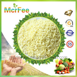 High Quality 19-19-19+Te Water Soluble NPK Fertilizer pictures & photos