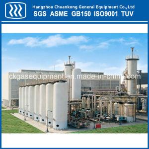 Psa Hydrogen Gas Generator H2 Purifier Plant pictures & photos