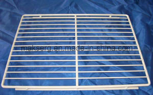 American Style Steel Wire Fridge Grille pictures & photos