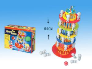 Educational DIY 3D Puzzle Toys (H0876119) pictures & photos