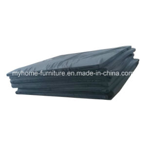 OEM Flexible Pocket Spring Foam Mattress pictures & photos