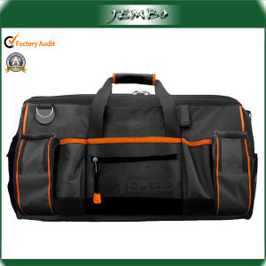 Hot Sale OEM Durable Waterproof Sports Travel Bag pictures & photos