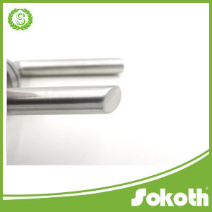High Quality Stainless Steel Glass Door Handle Ss 00 pictures & photos