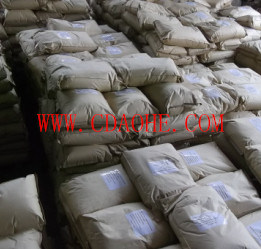 Special Fertilizer for Cotton Plant pictures & photos