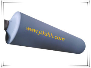 3D Embossing Roller for PVC Leather pictures & photos