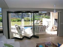 Topbright Hot Selling Frameless Sliding Glass Door for Office pictures & photos
