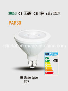 PAR30 LED Bulb pictures & photos
