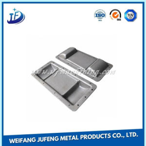 Stamp Factory ODM/OEM Cold Metal Stamping Parts by Your Design pictures & photos