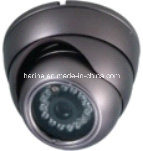 360 Degree Bus and Car Night Version CCD Camera pictures & photos