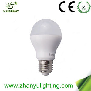 Soncap 12V DC 5W LED Bulb pictures & photos