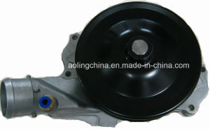 Auto Car Water Pump for Land Rover (LR033993R) pictures & photos