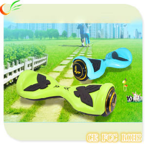 2016 Newest Promotion Kids Scooter for Their Lovely Gift pictures & photos