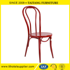 Chinese Factory Wholesale French Bistro Chairs pictures & photos