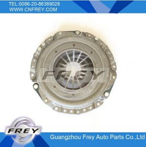 Clutch Pressure Plate for Mercedes Benz Sprinter OEM 125008910 pictures & photos