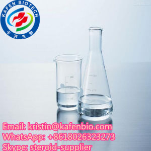 Colorless Liquid 1, 4-Butanediol/ Bdo CAS 110-63-4 for Body Supplements