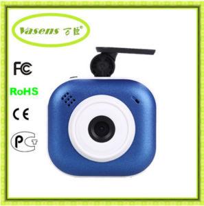 HD 720p Mini Car DVR DVR- 908r pictures & photos