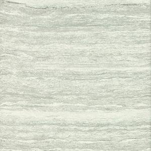 Hot Sale Product Line Stone Polished Tile (IY6009) pictures & photos